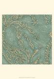 Tiffany Lace II Print by Chariklia Zarris