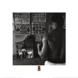 Muhammad Ali Posters