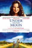 La misma luna|Under the Same Moon Láminas