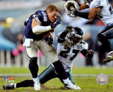 NFL Jason Witten Photo