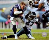 NFL Jason Witten Photo