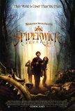 The Spiderwick Chronicles (Mary-Louise Parker) Movie Poster Prints