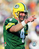 Brett Favre Photo