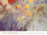 Fresh Air Print by Bob Boreman