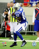 Reggie Wayne Photo