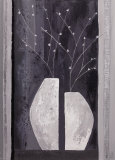 Contraste I Art by Karine Romanelli