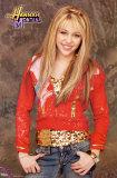 Hannah Montana Prints