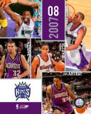 Sacramento Kings Photo