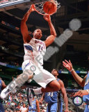 Al Horford Photo