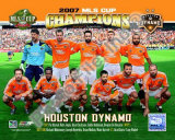 Houston Dynamo Photo