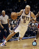 Jason Kidd - 2007 Action Photo