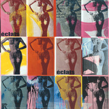 Eclats II Posters by Paul Raynal