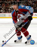 Milan Hejduk Photo