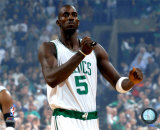 Kevin Garnett Photo
