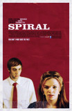 Spiral Prints