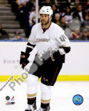 Todd Bertuzzi Photo