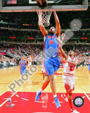 Rasheed Wallace Photo