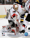 Ray Emery Photo