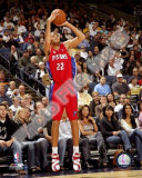 Tayshaun Prince Photo