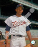 Tony Oliva Photo