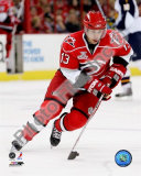Ray Whitney Photo