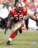 Patrick Willis Photo