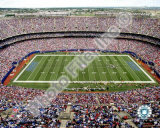 Giants Stadium Photo
