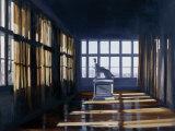 Bildbetrachtung Art by Henning Von Gierke
