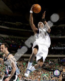 Josh Howard Photo