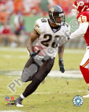 Fred Taylor Photo