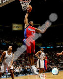 Corey Maggette Photo
