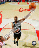Bruce Bowen Photographie