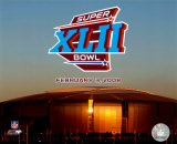 Super Bowl XLII Photo