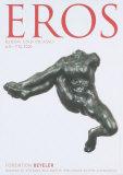 Eros Plakater af Auguste Rodin