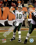 Chad Pennington Photo