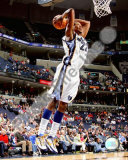 Rudy Gay Photo
