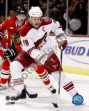 Shane Doan Photo