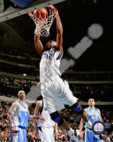 Jerry Stackhouse Photographie