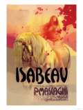 Isabeau Prints