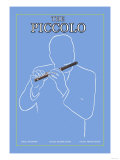 The Piccolo Photo