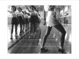 Tap Dancing Class at Iowa State Posters
