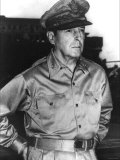 General Douglas Macarthur Photo