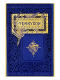 Tennyson Prints