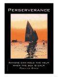 Perseverancia Láminas
