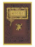 Moore Prints