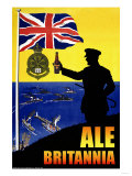 Ale Britannia Photo