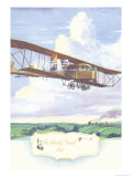 The Sikorsky Grand, 1913 Posters by Charles H. Hubbell