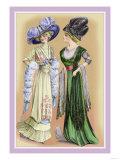 Splendor Prints