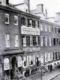 Free Military School, Philadelphia, Pennsylvania Prints