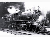 Steam Engines, Philadelphia, Pennsylvania Posters